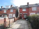198 Alliance Avenue, Oldpark, Belfast, Co. Antrim, BT14 7NX - Terraced House / 2 Bedrooms, 1 Bathroom / £60,000