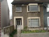 102 Tyrconnell Road, Inchicore, Dublin 8, South Dublin City - Terraced House / 3 Bedrooms, 1 Bathroom / €175,000