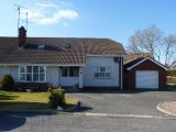 1 Orchard Grove, Annacloy, Co. Down - Semi-Detached House / 4 Bedrooms, 4 Bathrooms / £174,950
