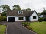 34 Fort Road, Helens Bay, Bangor, Co. Down - Detached House / 4 Bedrooms / £349,950