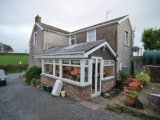 Tallow Road, Youghal, Co. Cork - Detached House / 3 Bedrooms, 1 Bathroom / P.O.A