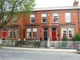 71 Hollybank Road, Drumcondra, Dublin 9, North Dublin City, Co. Dublin - Terraced House / 3 Bedrooms / €699,000