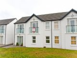 16 Rhanbuoy Gardens, Seahill, Holywood, Co. Down - Apartment For Sale / 2 Bedrooms / £159,950