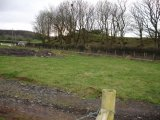 Site, Nort Ballystrone Road, Coleraine, Londonderry, Co. Derry, BT51 4JF - Site For Sale / 0.01 Acre Site / £115,000