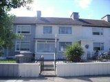 17 Wades Avenue, Raheny, Dublin 5, North Dublin City, Co. Dublin - Terraced House / 3 Bedrooms, 1 Bathroom / €225,000
