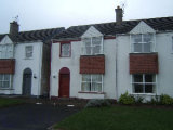 3 Station Close, Lahinch, Co. Clare - Semi-Detached House / 3 Bedrooms, 1 Bathroom / €199,500