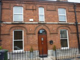 5 Belmont Ave, Donnybrook, Dublin 4, South Dublin City, Co. Dublin - Terraced House / 4 Bedrooms, 2 Bathrooms / €659,950