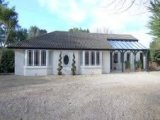 Londolozi, Torquay Road, Foxrock, Dublin 18, South Co. Dublin - Bungalow For Sale / 4 Bedrooms, 3 Bathrooms / €1,500,000