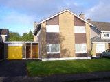 19 Fremont Drive, Melbourn Road, Bishopstown, Cork., Bishopstown, Cork City Suburbs, Co. Cork - Detached House / 4 Bedrooms, 2 Bathrooms / €425,000