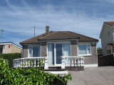 """Virginia, Coast Road, Fountainstown, Co. Cork - Bungalow For Sale / 3 Bedrooms, 1 Bathroom / €400,000"