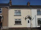 157 High Street, Portadown, Co. Armagh, BT63 6HY - Terraced House / 2 Bedrooms / £147,950