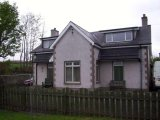 15 Mullenan Road, Londonderry, Co. Derry, BT48 9XN - Detached House / 3 Bedrooms, 1 Bathroom / £220,000
