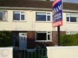71 Taney Avenue, Goatstown, Dublin 14, South Dublin City, Co. Dublin - Terraced House / 3 Bedrooms, 1 Bathroom / €335,000