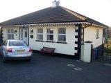 14 Dunleth Avenue, Downpatrick, Co. Down - Detached House / 3 Bedrooms, 1 Bathroom / £195,000