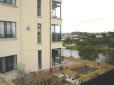 Watergate Quay, Watergate Quay, Enniskillen, Co. Fermanagh - New Development / Group of 2 Bed Apartments For Sale / £215,000