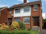 60 Roddens Crescent, Hillfoot, Belfast, Co. Down, BT5 7JN - Semi-Detached House / 3 Bedrooms, 1 Bathroom / £119,950