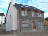 Carrick Brae, Ballydesland Road, Burren, Warrenpoint, Co. Down, BT34 3QD - Detached House / 6 Bedrooms, 2 Bathrooms / £205,000