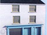 Parliament Street, Ennistymon, Co. Clare - Duplex For Sale / 3 Bedrooms, 2 Bathrooms / €230,000