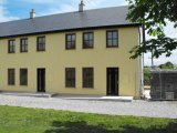 The Green, Glanworth, Mallow, Co. Cork - Semi-Detached House / 3 Bedrooms, 3 Bathrooms / €165,000