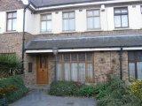 130 Lansdowne Park, Ballsbridge, Dublin 4, South Dublin City - Terraced House / 3 Bedrooms, 1 Bathroom / €425,000