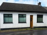 7 - 9 Main Street, Culnady, Maghera, Co. Derry, BT46 5TP - Semi-Detached House / 3 Bedrooms, 1 Bathroom / £59,950
