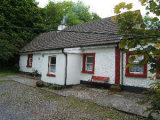 Fahie, Carron, Co. Clare - Detached House / 3 Bedrooms, 1 Bathroom / €235,000