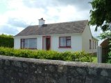 Philipstown, Rathvilly, Co. Carlow - Bungalow For Sale / 3 Bedrooms, 1 Bathroom / €349,000