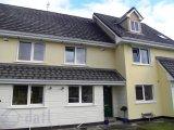 15 Manor Green, Grange Manor, Ovens, Co. Cork - Terraced House / 2 Bedrooms, 1 Bathroom / €160,000