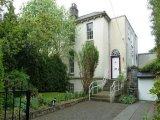 41 Sandford Road, Ranelagh, Dublin 6, South Dublin City, Co. Dublin - Semi-Detached House / 4 Bedrooms, 4 Bathrooms / €1,900,000