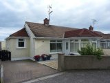3 Ballycotton Cottages, Bishopscourt Road, Kilclief, Co. Down - Semi-Detached House / 3 Bedrooms, 1 Bathroom / £159,950
