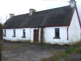 Drumlougher, Bawnboy, Co. Cavan - House For Sale / 3 Bedrooms / €65,000