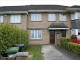 3 Southbank, Swords, North Co. Dublin - House For Sale / 3 Bedrooms / €230,000