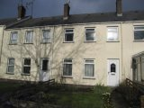 4 Primary Walk, Waringstown, Co. Down, BT66 7RB - Detached House / 3 Bedrooms, 1 Bathroom / £79,950