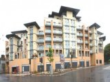 LAHARNA APARTMENTS, Laharna Apartments, Larne, Co. Antrim, BT40 1HH - Apartment For Sale / 2 Bedrooms, 2 Bathrooms / £89,950