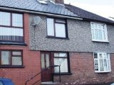 121 Dominic Street, Newry, Co. Down, BT35 8BN - Detached House / 3 Bedrooms, 2 Bathrooms / £99,000