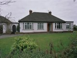 1 Kilmood, Church Road, Killinchy, Co. Down, BT23 6SA - Detached House / 3 Bedrooms, 1 Bathroom / £265,000