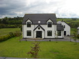 Sappagh, Muff, Muff, Co. Donegal - Detached House / 4 Bedrooms, 3 Bathrooms / €250,000