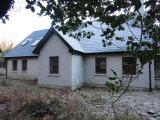Youngfield, Glengarriff, West Cork, Co. Cork - Detached House / 4 Bedrooms, 3 Bathrooms / €199,000