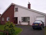 19 Drumreagh Park, Downpatrick, Co. Down - Detached House / 6 Bedrooms, 2 Bathrooms / £315,000