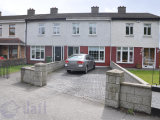 19 Johnstown Gardens, Finglas, Dublin 11, North Dublin City, Co. Dublin - Terraced House / 3 Bedrooms, 1 Bathroom / €224,950
