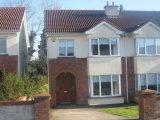 95 Ardkeen, Cavan, Cavan, Co. Cavan - Semi-Detached House / 3 Bedrooms, 2 Bathrooms / €175,000