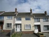 5 Riverside, Dunmurry, Belfast, Co. Antrim, BT17 9DL - Terraced House / 3 Bedrooms, 1 Bathroom / £64,950