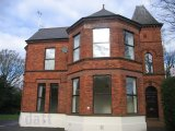Apt. 1, 97 Malone Road, Malone, Belfast, Co. Antrim, BT9 6SP - Apartment For Sale / 2 Bedrooms, 1 Bathroom / £165,000