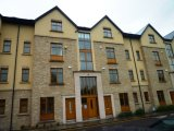 20 Woodbrook Court, Castleknock, Dublin 15, West Co. Dublin - Apartment For Sale / 2 Bedrooms, 3 Bathrooms / €149,950