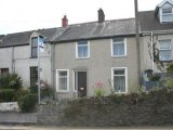 32 Downpatrick Road, Strangford, Co. Down, BT30 7LZ - Terraced House / 3 Bedrooms, 1 Bathroom / £95,000