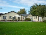 2 Killoo Heights, Clarecastle, Ennis, Co. Clare - Bungalow For Sale / 5 Bedrooms, 3 Bathrooms / €285,000