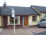 89 Deans Grange, Craigavon, Co. Armagh, BT65 5EU - Bungalow For Sale / 2 Bedrooms, 1 Bathroom / £84,950
