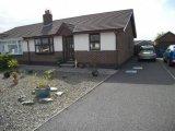 19 Heron Lodge, Newtownards, Co. Down, BT23 8WQ - Semi-Detached House / 3 Bedrooms, 1 Bathroom / £125,000