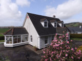 Inchview House, Bawnafinna, Blarney, Co. Cork - Detached House / 4 Bedrooms, 3 Bathrooms / €350,000