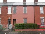 2 De Courcy Square, Glasnevin, Dublin 9, North Dublin City, Co. Dublin - Terraced House / 4 Bedrooms, 1 Bathroom / €195,000